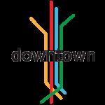 Agencia Downtown